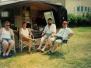 Bestyrelsens fotoalbum 1994