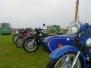 Dyrskue i Lemvig 2005