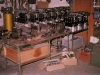 motorer_1996