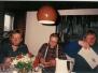 Bestyrelsens fotoalbum 1992